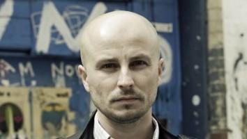 Michael Krivicka (1)
