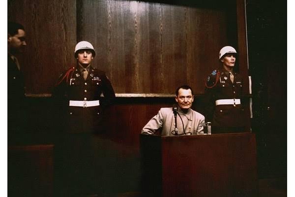 Nuremberg Image (1)