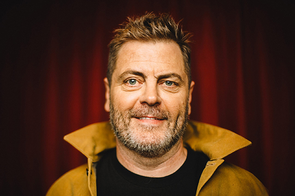 Offerman-Getty-Centered-scaled