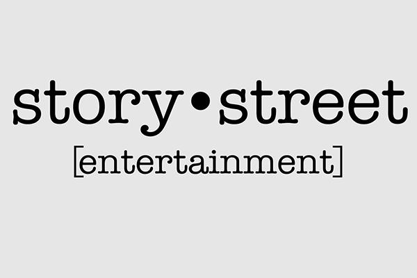 story street entertainment