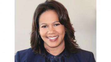 Tina Perry 2019