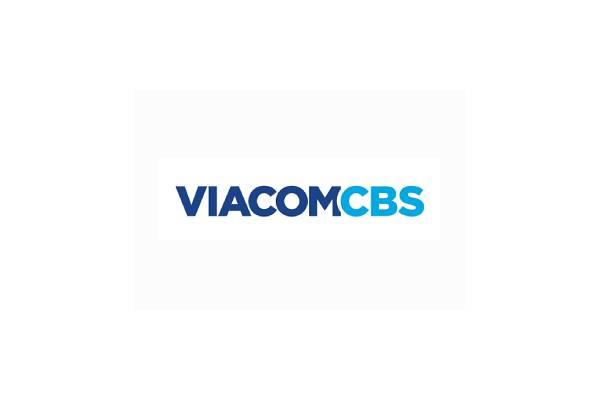 ViacomCBS-Logo (1)