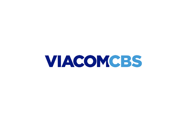 ViacomCBS1