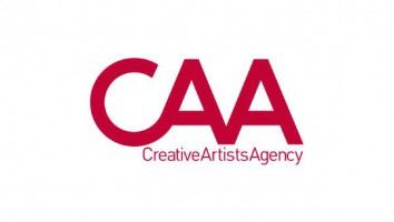 1200px-Creative_Artists_Agency_logo (1)
