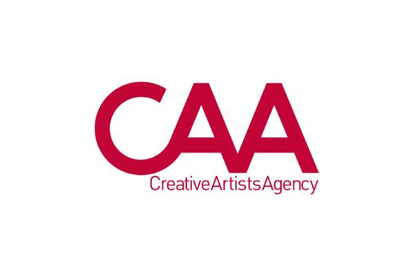 1200px-Creative_Artists_Agency_logo (1)