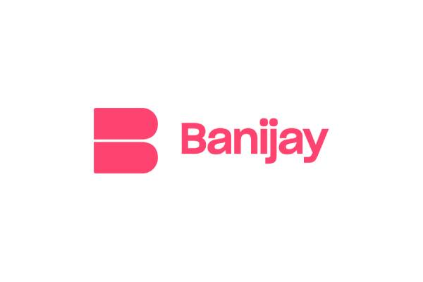 Banijay_Logo_Primary_RGB (1) (1)