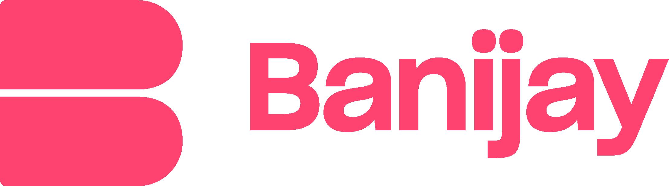 banijay_logo_primary_rgb (1)