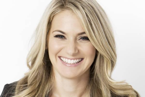 Brooke Fisher Headshot (1)