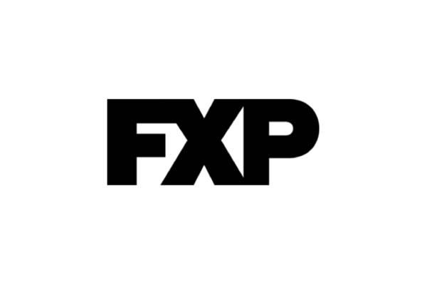 FXP (1)