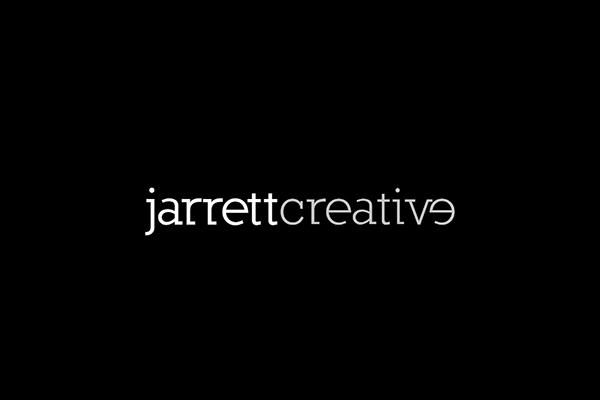Jarrett Creative