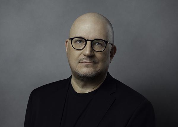 Johannes Larcher 1