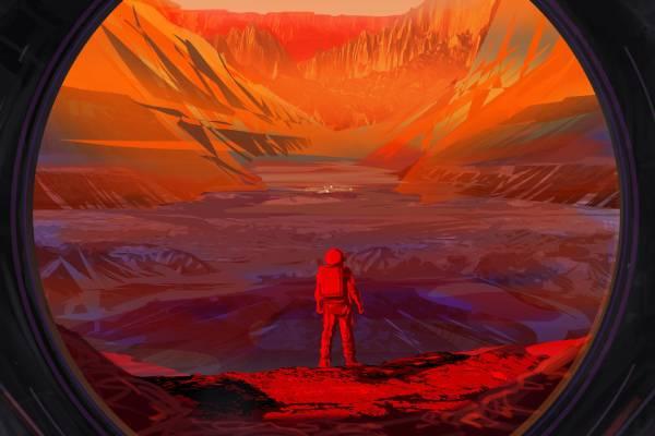 Mars 2080 - Credit- Courtesy NASA_JPL-Caltech (1)
