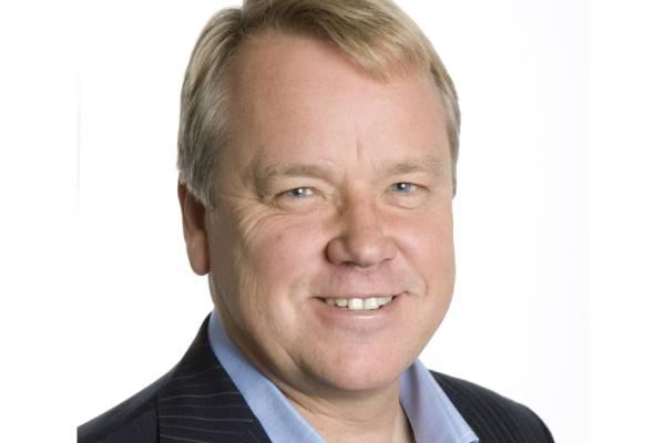 Mikael Borglund (1)