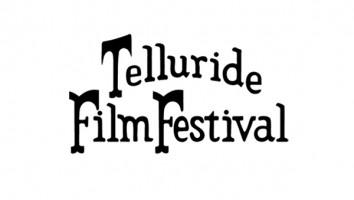 Telluride-TFF-Thing-1