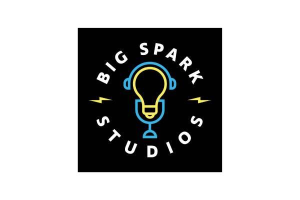Big Spark Studios logo (2)