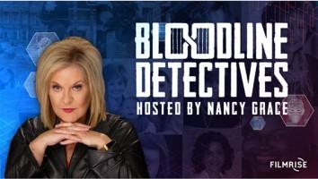 Bloodline Detectives