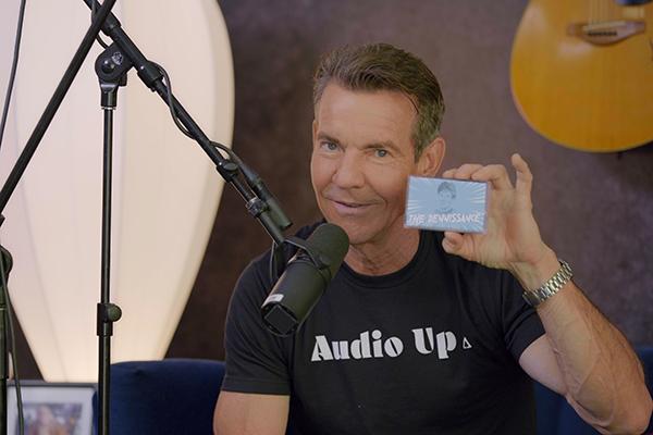 DQ Tape image