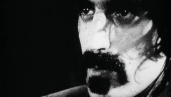 FrankZappa_ZappaTrust_Location-DateUnknown_OriginalFilename-Reel 48