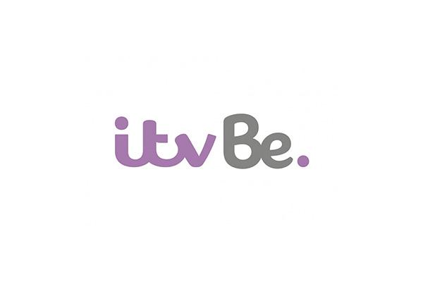 itvbe_logo_2019_lr