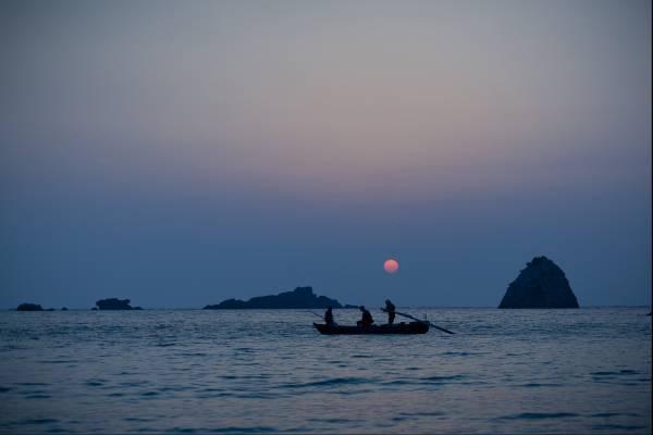 japan_sunset