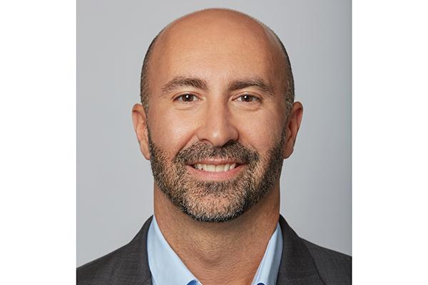 JC Acosta