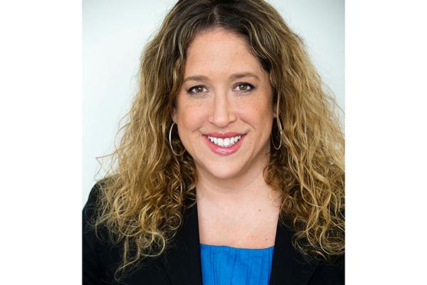 Melissa Myers