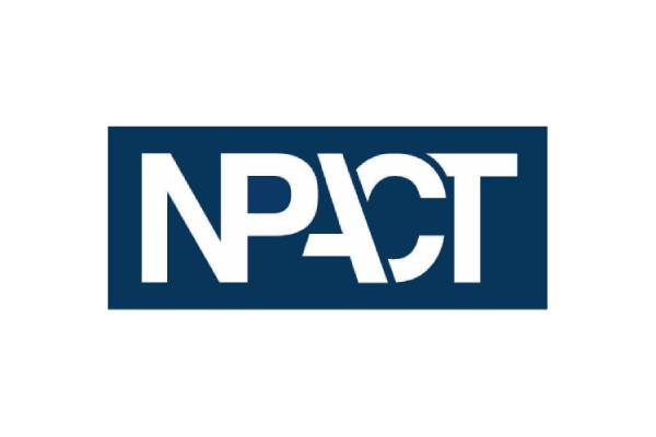 NPACT Logo (4)