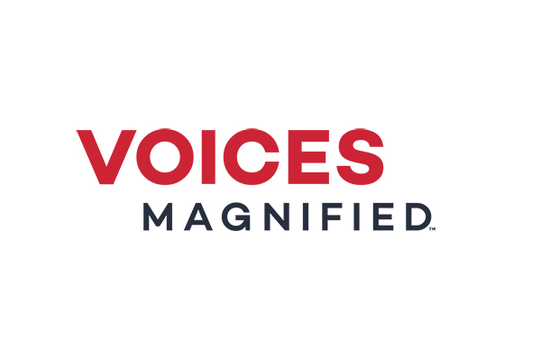Voices_Magnified_Logo_POS