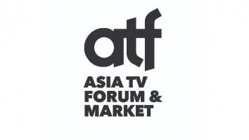 ATF 1