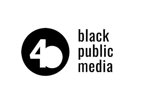 Black Public Media_