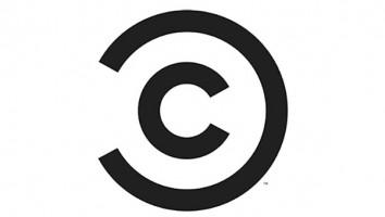 Comedy_Central_Logo