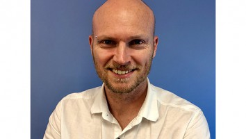David Freeman Headshot - EQ Media Group Canada