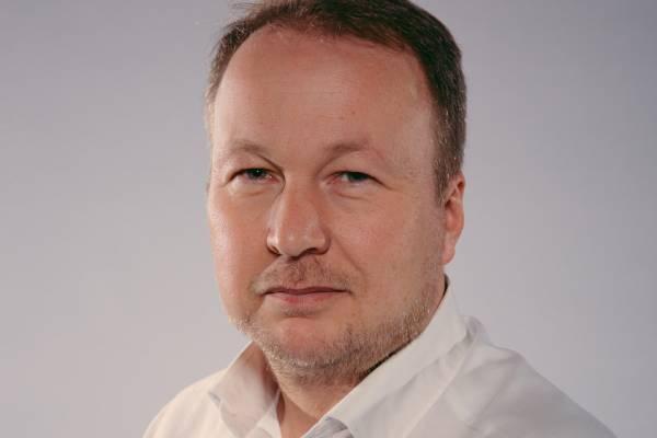 Ian Rumsey 2_Use (1)