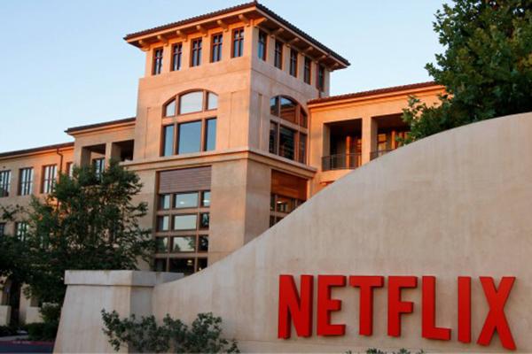 Netflix-Headquarters1-622x349