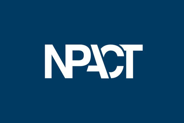 NPACT