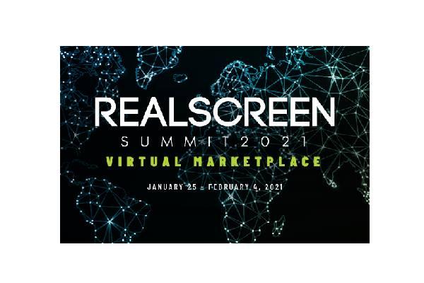 realscreensummitlogothumb21 (1)