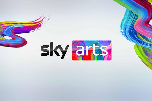 sky-arts