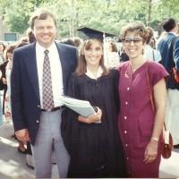amy-nd-graduation