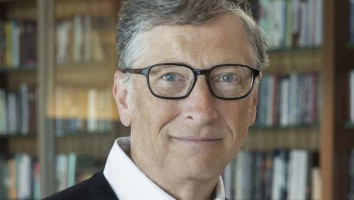 Bill Gates headshot-2