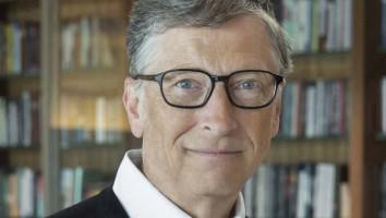 Bill Gates headshot-2