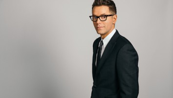Bobby Bones - Photo credit Zack Massey-2