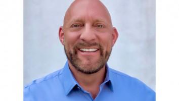 Chris Rantamaki