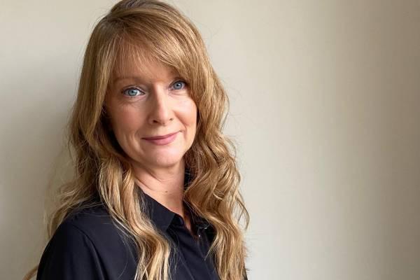 Connie Hodson (1)