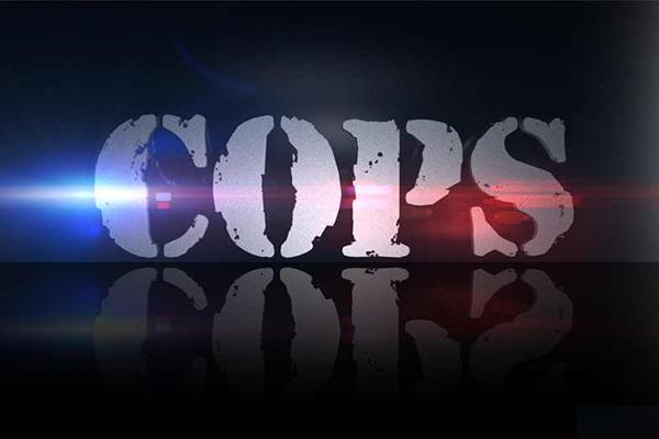 Cops-Logo-New-Full-size