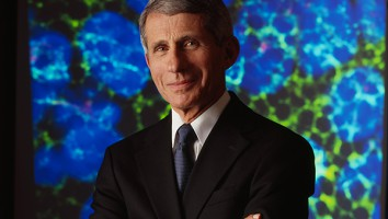 Dr. Anthony Fauci_photo