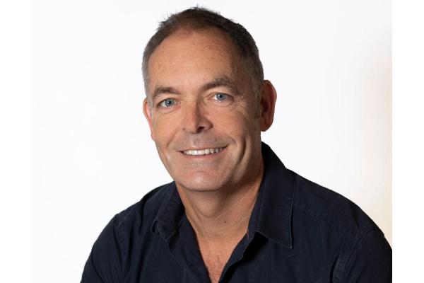 Paul Heaney