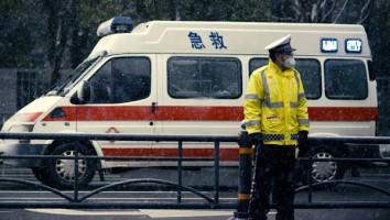 76Days-ambulance (1)