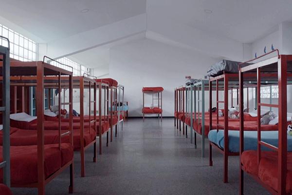 alis_bedroom