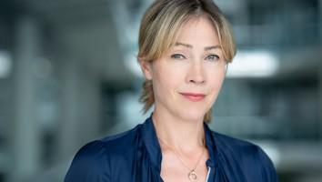 Anna Mallett - headshot June 2020