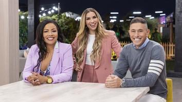 HGTV Design Star Next Gen